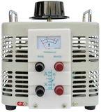 Автотрансформатор ЛАТР 3000 ВА 12А ≈ 3 кВт