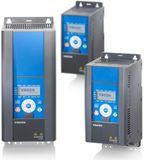 Преобразователей частоты VACON0010 3L 0006 4