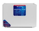 Стабилизатор напряжения UNIVERSAL 15000