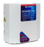 Стабилизатор напряжения OPTIMUM 7500