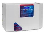 Стабилизатор напряжения STANDARD 20000