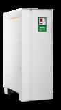 стабилизатор напряжения Ortea Aquarius 30-15 / E30000