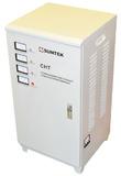 Стабилизатор напряжения Suntek-СНТ15000 ВА