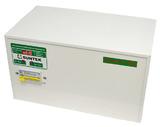 Стабилизатор напряжения Suntek-TТ8000 ВА