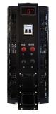 ЛАТР Энергия Black Series 1Ф 15кВА 45А 0-300V Е0102-0106