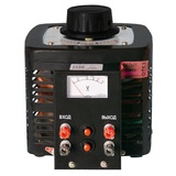 ЛАТР Энергия Black Series 1Ф 0,5кВА 2А 0-250V Е0102-0105