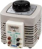 Автотрансформатор ЛАТР TDGC2 3k