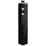 ЛАТР Энергия Black Series 3Ф 30кВА 30А 0-520V Е0102-0205