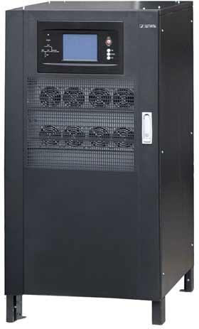 ИБП UPS Штиль ST33015 15 кВА