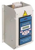 Устройство плавного пуска 315 кВт