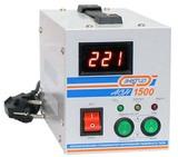 Стабилизатор напряжения Энергия АСН-1500