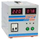 Стабилизатор напряжения Энергия АСН-5000