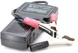 Тестер емкости АКБ SKAT T Auto (Скат Т)