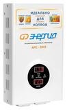 Стабилизатор напряжения Энергия АРС 2000