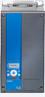 Преобразователь частоты VACON0020-1L-0005-2