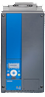 Преобразователь частоты VACON0020-3L-0023-4