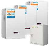 Стабилизатор напряжения Энергия Classic-22500