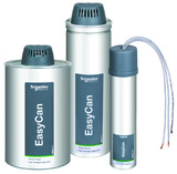 Конденсаторная батарея EasyCan 1 кВАр