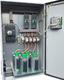 Конденсаторная батарея VarPlusCan HDuty 50 кВАр