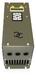 Устройство плавного пуска ЭнерджиСейвер ES15