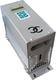 Устройство плавного пуска ЭнерджиСейвер ES45