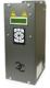 Устройство плавного пуска ЭнерджиСейвер ES75