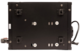 Стабилизатор напряжения Energy PN-1000N (навесной)