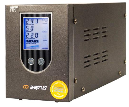 ИБП Энергия ПН-750