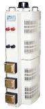 Однофазный ЛАТР Энергия TDGC 2-30 стрелочный дисплей