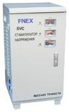 Стабилизатор напряжения Fnex SVC-6