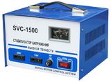 Стабилизатор напряжения Fnex SVC-1500