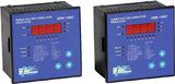 Микропроцессорный регулятор Gruppo Energia Advanced ERN11005