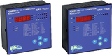 Микропроцессорный регулятор Gruppo Energia Smart ERN11214
