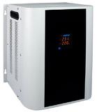 Стабилизатор напряжения Энергия Hybrid-10000-U