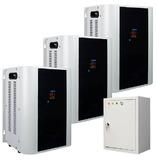 Стабилизатор напряжения Энергия Hybrid-15000-U