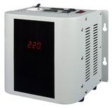 Стабилизатор напряжения Энергия Hybrid-500-U