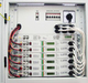 ИБП постоянного тока Штиль PS1210D, 12 В, 8.5 A