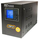 Инвертор Энергия ПН-1000 Вт | 1 кВт
