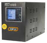 Инвертор Энергия ПН-1500 Вт | 1,5 кВт