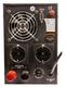Инвертор Энергия ПН-2000 Вт | 2 кВт