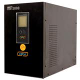 Инвертор Энергия ПН-3000 Вт | 3 кВт