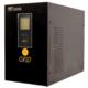 Инвертор Энергия ПН-3000 ВА
