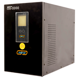 Инвертор Энергия ПН-5000 ВА