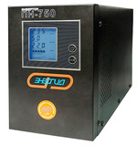 Инвертор Энергия ПН-750 ВА