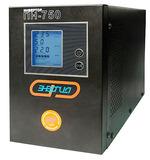 Инвертор Энергия ПН-750 ВА | 600 Вт