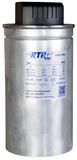 Конденсатор RTR Energia 12,5 кВАр 400В