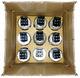 Конденсаторная батарея BIGPower RCM3 0,4 6,25