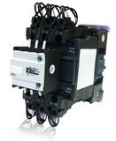 Контактор конденсаторный GE CSC10 10 кВАр 400В