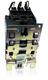Контактор конденсаторный GE CSC12,5 12,5 кВАр 400В