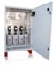 Конденсаторная установка ККУ 0,4 на 10 кВАр